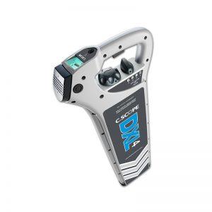 detector de cables y tuberías DXL4